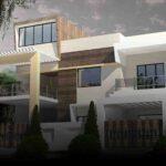 Tips for designing your dream house – Custom home design.